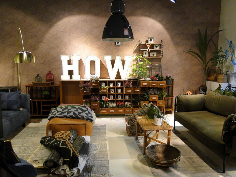 lieblingsshops im belgischen viertel k ln join the sunny side. Black Bedroom Furniture Sets. Home Design Ideas