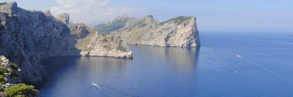 Mallorca – Party? Feiern? Raus in die Natur!