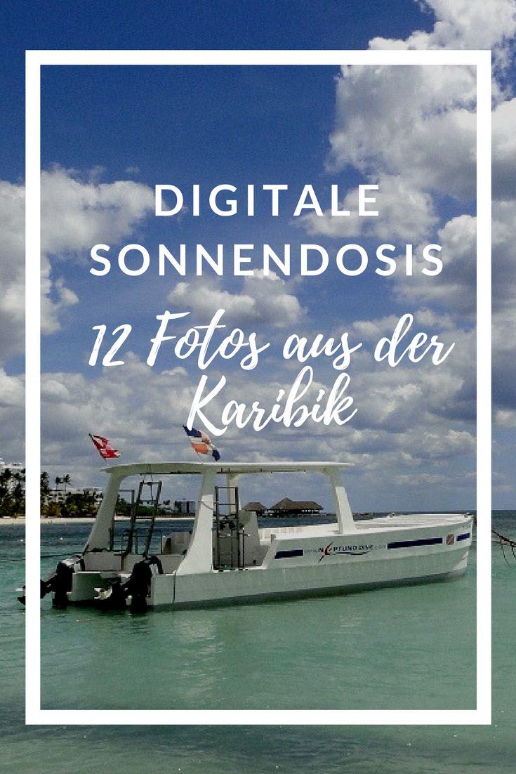 Digitale Sonnendosis
