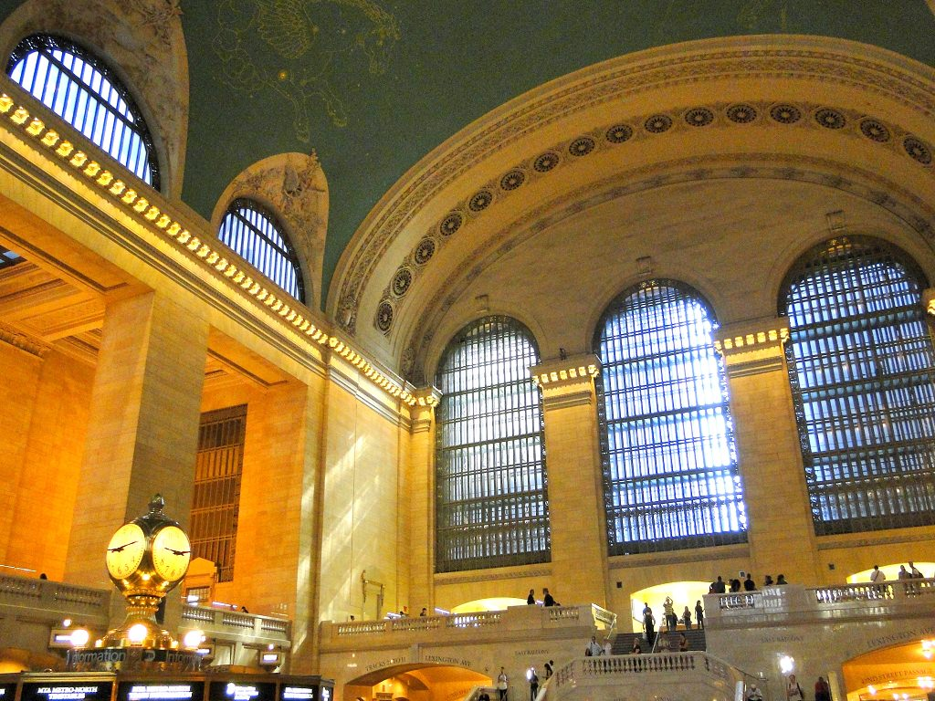 Metropolitan Museum Of Art Tour Youtube