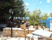 Food Guide: Schlemmen auf Zakynthos